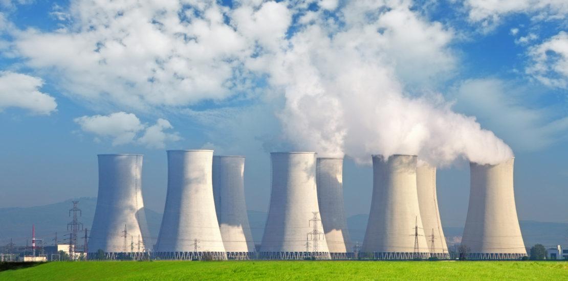 nuclear_power